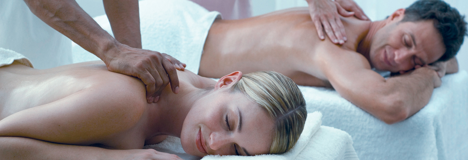 massage couples massage hot stone massage relaxation massage