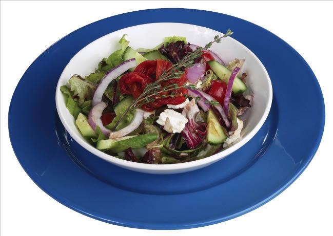 fortunato brothers sal's italian eatery in edgewood, md salad