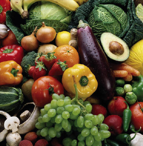 Fresh-Fruits-&-Vegetables