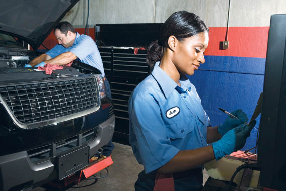 Auto Repair , Car Repair Kalamazoo
