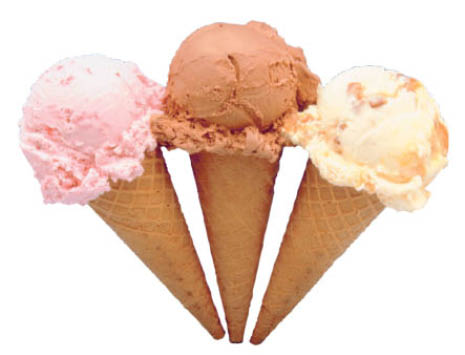 north park ice cream near me cones sundaes waffle soft serve ice cream cakes