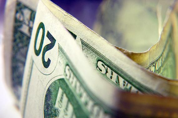 retirement, 401k, savings, wealth management