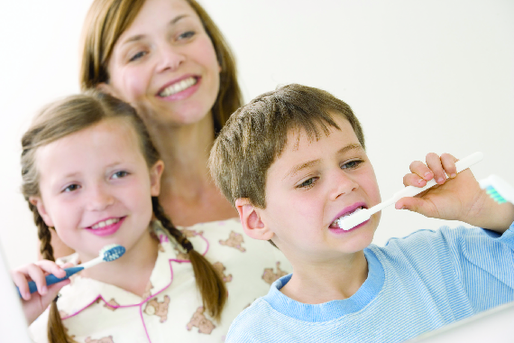 K.I.S.S. Dental Care in Newburgh, NY is a family dentist office