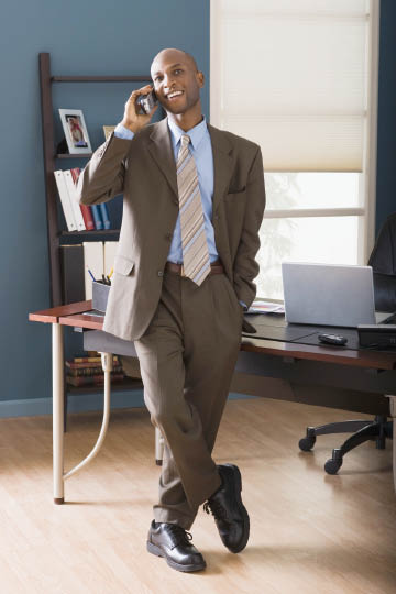 Bring your suits in for dry cleaning and alterations.