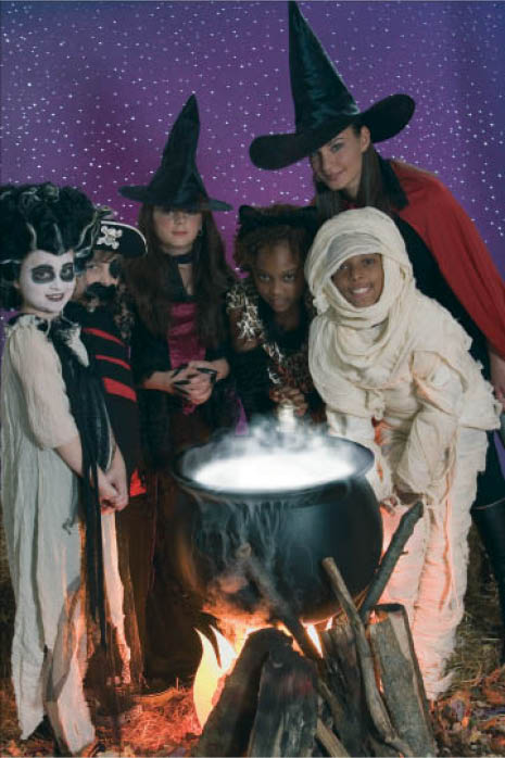 halloween corn maize haunted hay rides bucks county pennsylvania, montgomery county pennsylvania, corn maze, walk of terror
