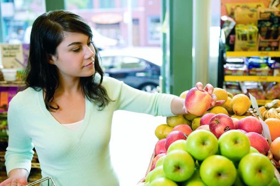 fresh fruits and vegetables kazmaiers market