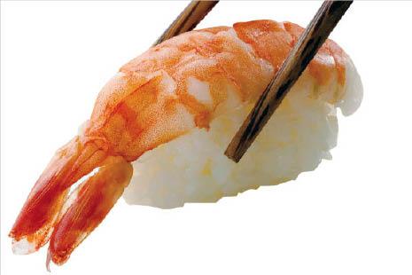 sushi restaurant hagerstown