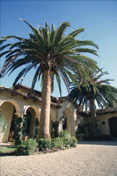 home appraisals orange county ca