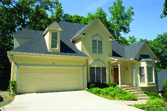 residential painters erie pa