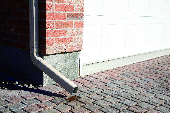 brick driveway discounts available.