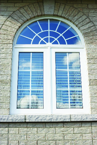 Window World Akron Ohio window doors and siding repair and replacement