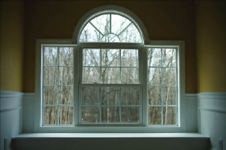 graboyes,windows,doors,installation, estimate,install,window,door