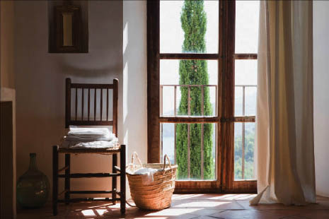 Window shades installed by Colorado Window Source
