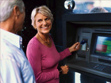 Patriot Federal Credit Union, Bank, Loans, Financing,