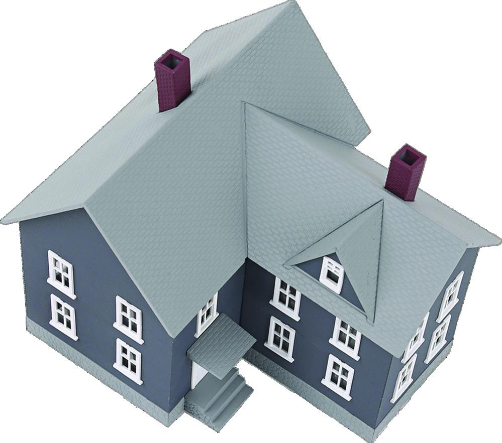 homeowners insurance georgia