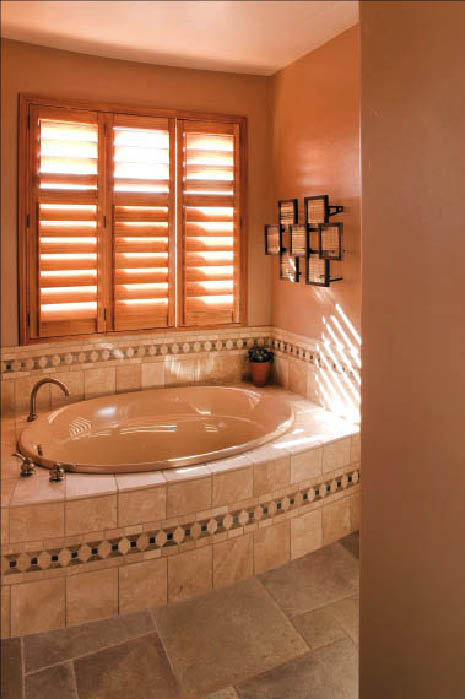 Finer Finish tub & tile resurfing co. in frederick, md