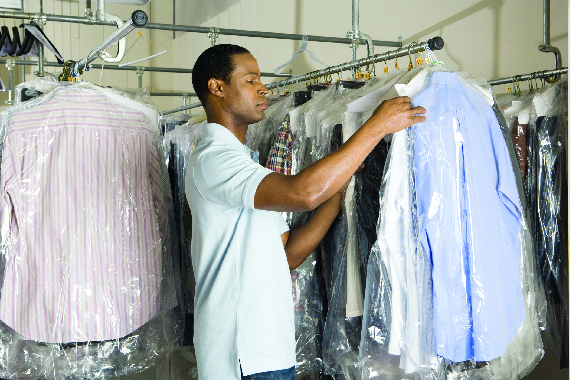 dry clean dress shirts oxford cleaners overland park, ks