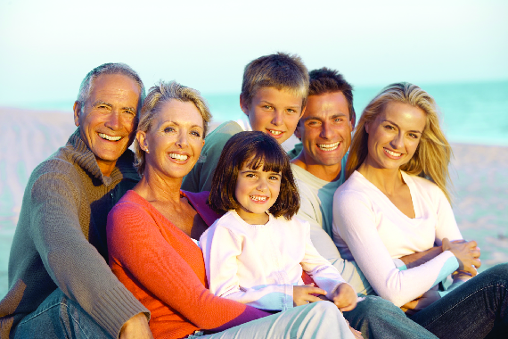 family dentistry Las Vegas coupons