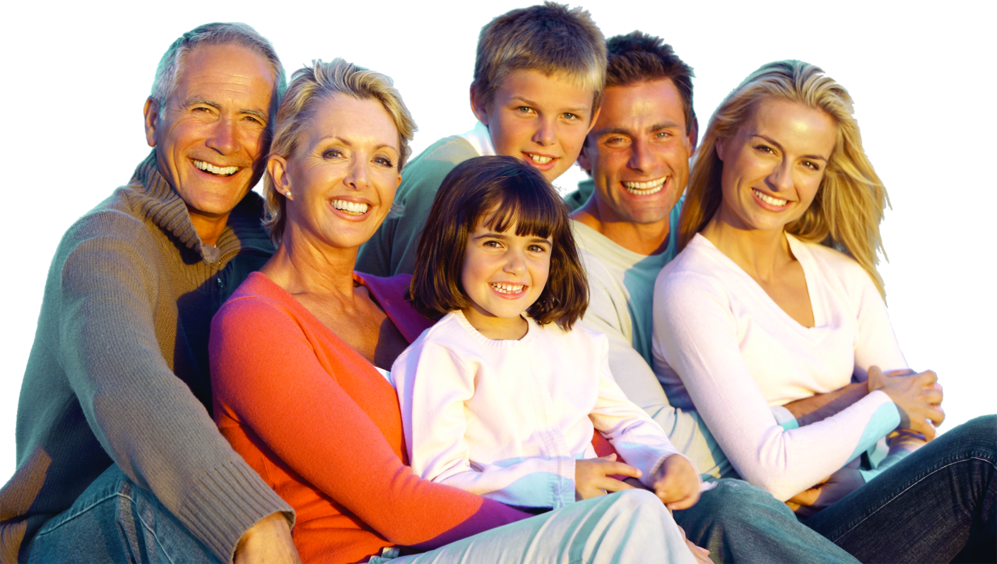 Family Dentist Selden NY
