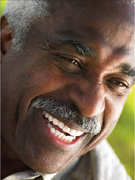 senior dental care five star dentures & dentistry blue springs, missouri