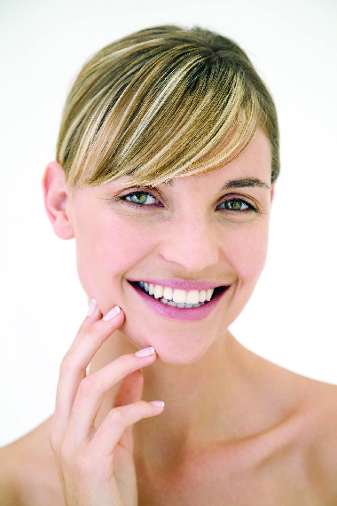 tooth implants; crowns; bridges in Olive Branch, MS