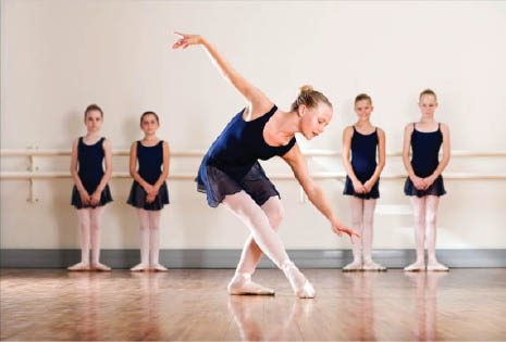 the conservatory of music and dance, theatre, music, dance, classes, broadway, dance class, music lessons, acting, plays, recitals