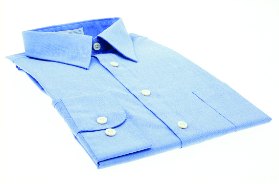 Enjoy Our Premium Dry Cleaning Service From Your Home Or Your Office.