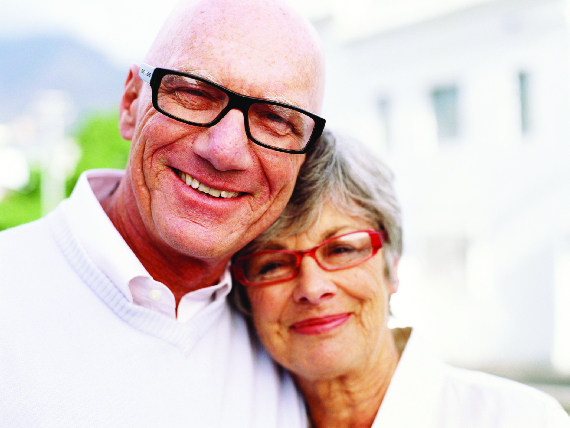 senior citizen pest control discounts near me senior citizen termite control discounts near me senior citizen pest control services orange county ca