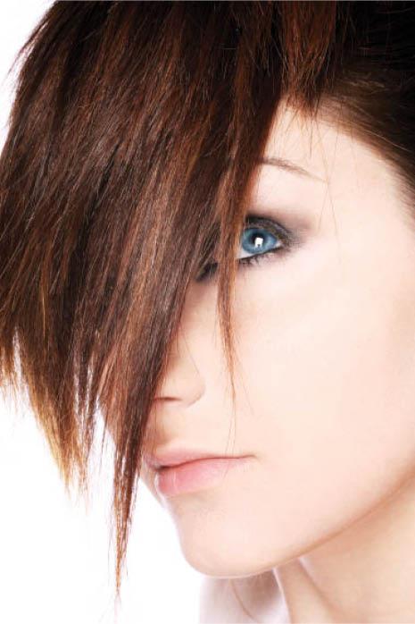 Hair Coloring or Highlights Services near San Lorenzo, CA