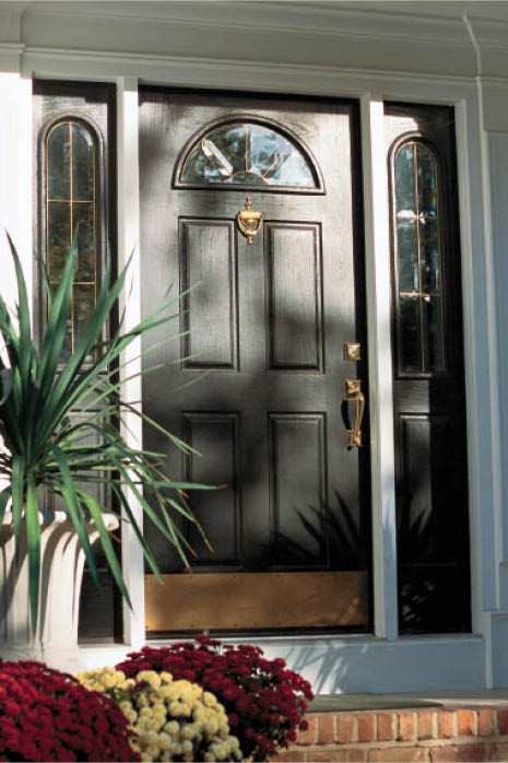 replacement doors nassau county
