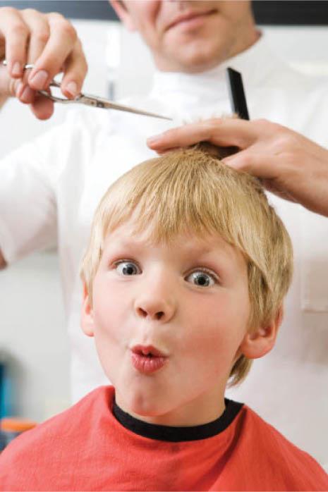 familiar faces salon & barber shop in columbia, md