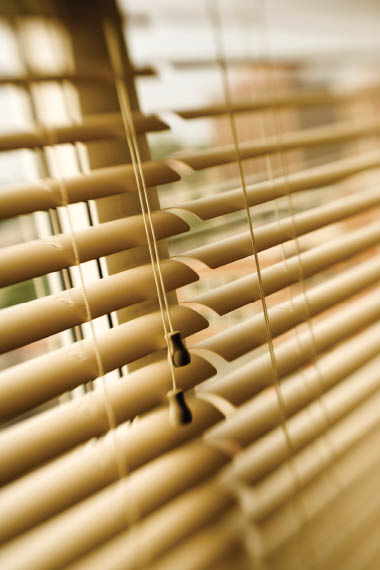 Colorado Window Source & More sells Window Blinds