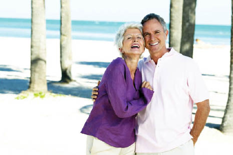 Get dental implants, root canals and more at Cypress Dental Group in Cypress, CA.
