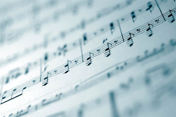 Music, Composition, Lessons