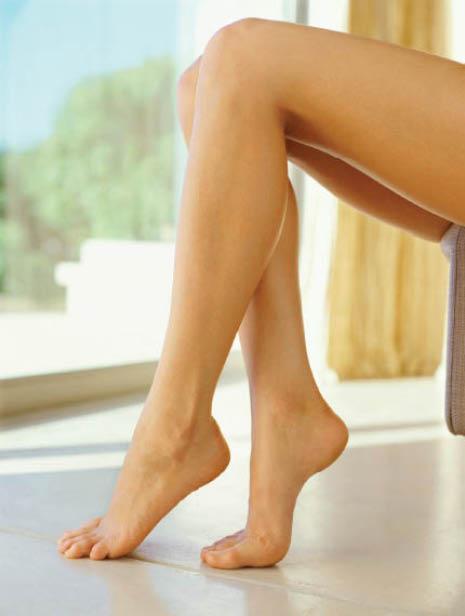 Beau Visage spa massage and skin care of Englewood Colorado