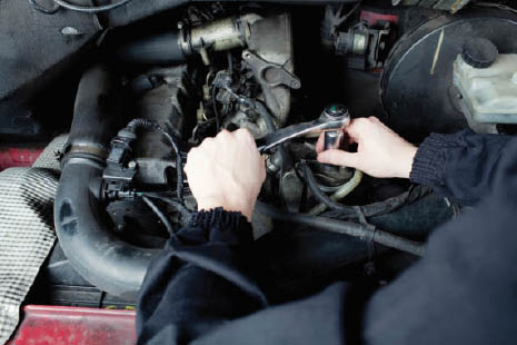 Mechanic, Engineer, Car, Auto, Repair, Service, Auto Body, Shop, Car Service, Car Shop, Car Repair
