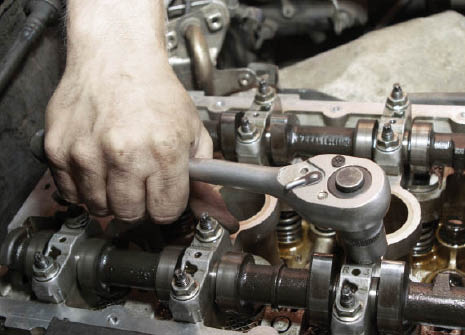auto repair coupons near me oil change coupons near me