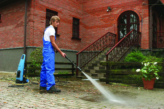 Pressure Washers Oradell New Jersey 07649 Roof Moss Oradell NJ Power Washers Paramus NJ Cleaning Supplies Bergen County Mold Oradell NJ power wash house Oradell New Jersey Roof Washing Oradell NJ