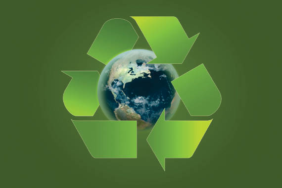 Junk King is an eco-friendly, self-service or full-service, junk removal company in OKC