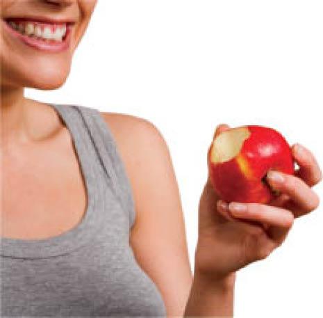 wellness, heathy, weight loss