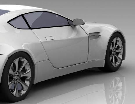 New Auto Creations, car, wheels, rims