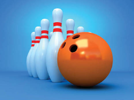 Playdrome-Bowling-and-Recreation-Center-Party-Packages