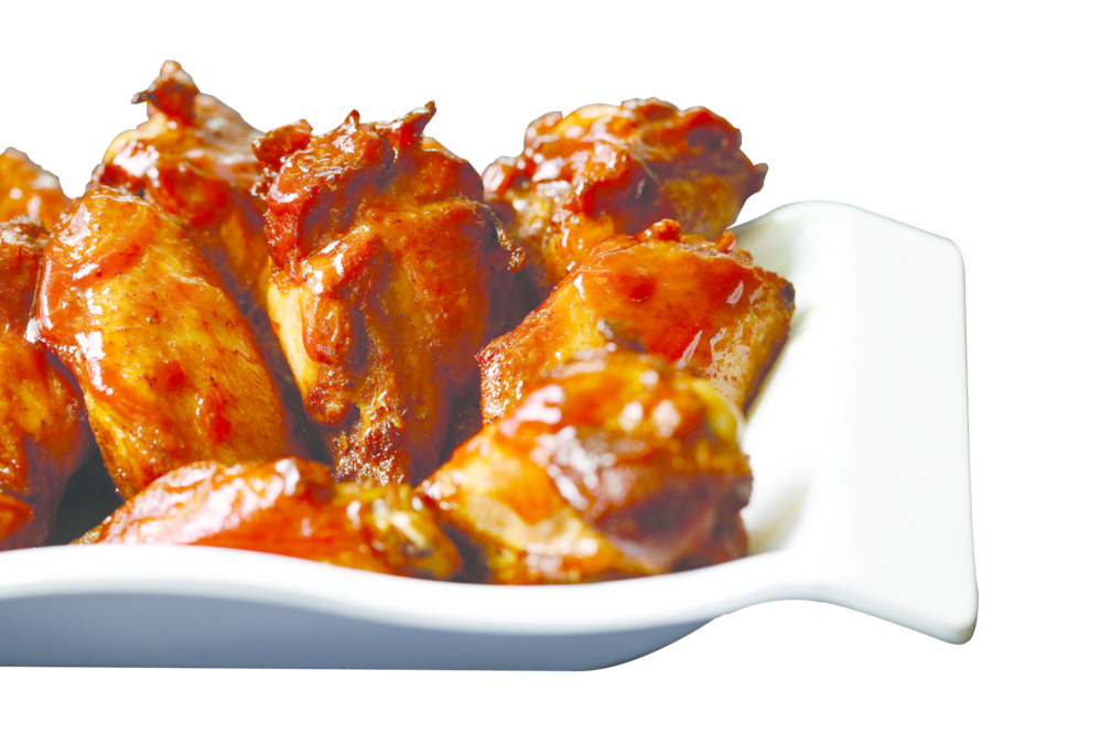 Wings Garlic knots wing specials save on wings small wings medium wings large wings
