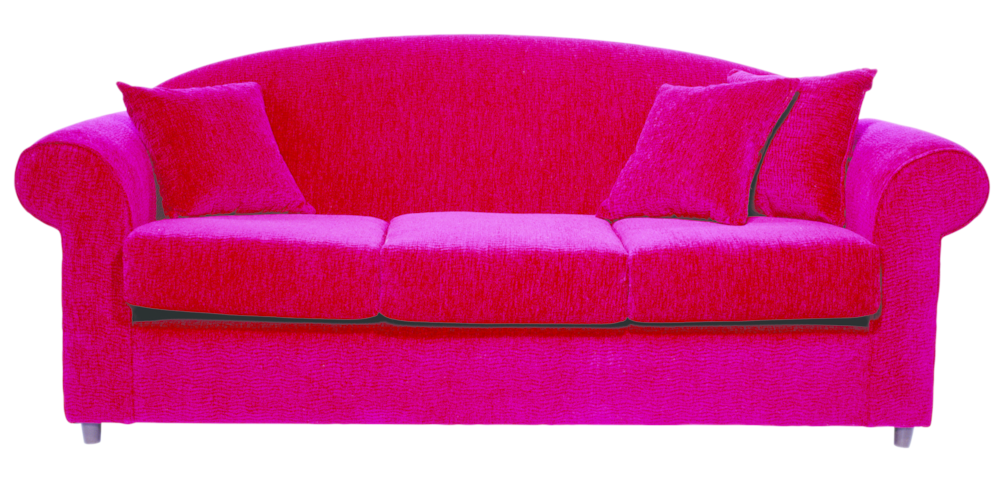 Fresh furniture thrift stores near me home design for Furniture resale near me