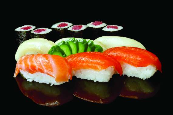 sushi bar,japanese food,japanese in media pa,sushi in media pa,discounts,deals,media pa,tuna roll,special roll,
