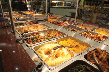 Brilliant Empire Buffet In Ft Mitchell Ky Local Coupons September 2019 Download Free Architecture Designs Xerocsunscenecom