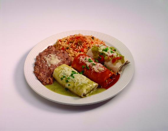 mexican restaurant palmyra pa