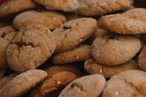 baked cookies and dough, edible cookie dough, baked wc, valpak, cookies