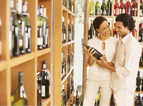 save on wine save on spirits save on liquor