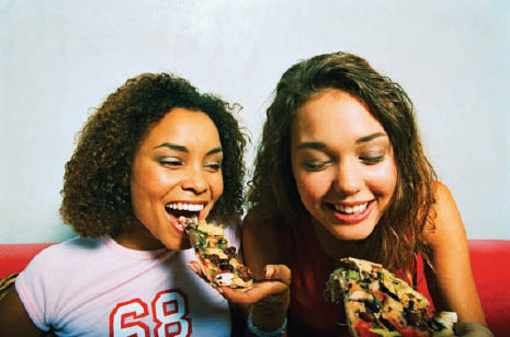 pizza delivery, order pizza online, catering services, pizza hut